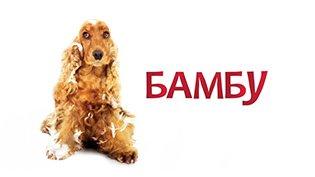 Фильм Бамбу смотреть онлайн