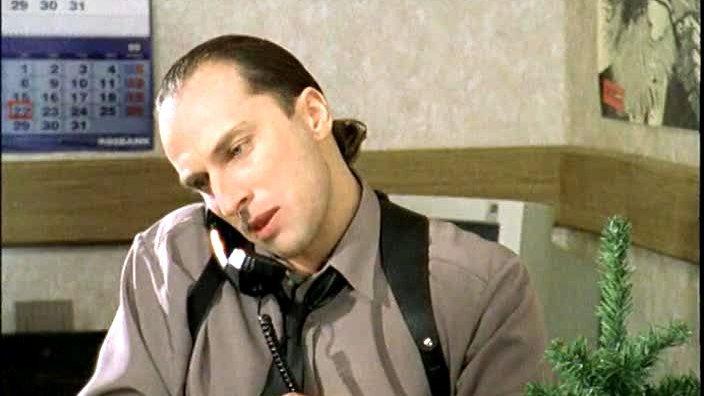 Каменская 4 2005 смотреть онлайн, скачать бесплатно.