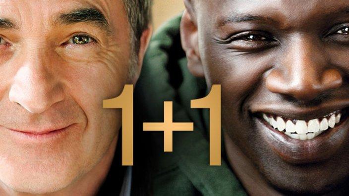 2012 фильм онлайн в 3d