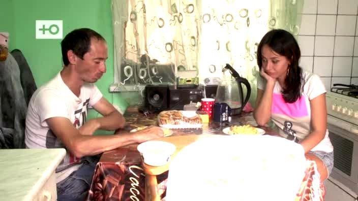 Обмен женами полнометражные фильмы с переводом, как кончают внутрь