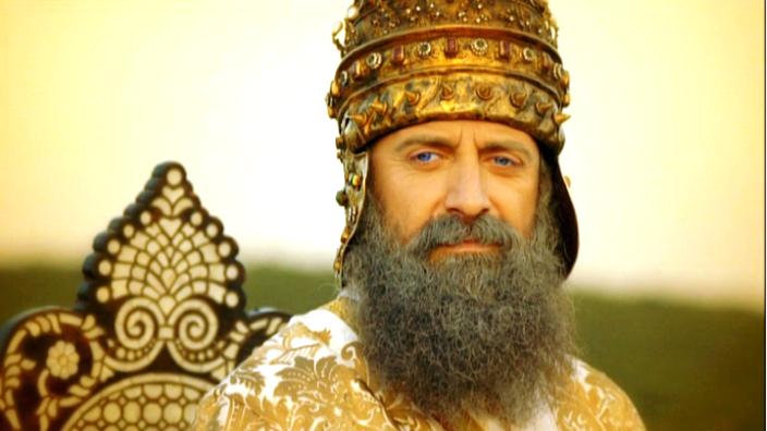 скачать великолепный век 4 сезон на русском языке через торрент